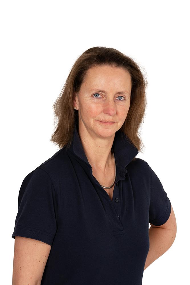 Nicole Kausch