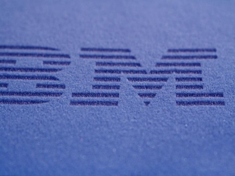 Lasergravur auf Fleece