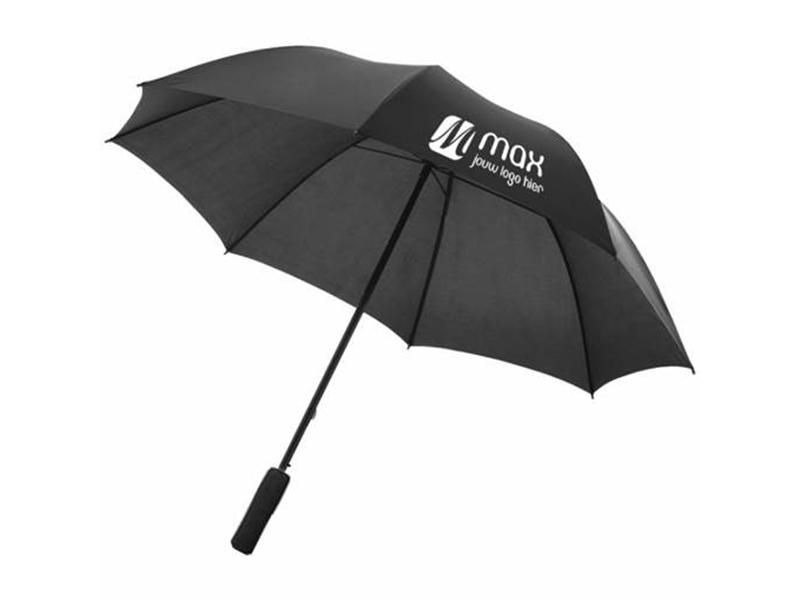 Regenschirm mit Druck